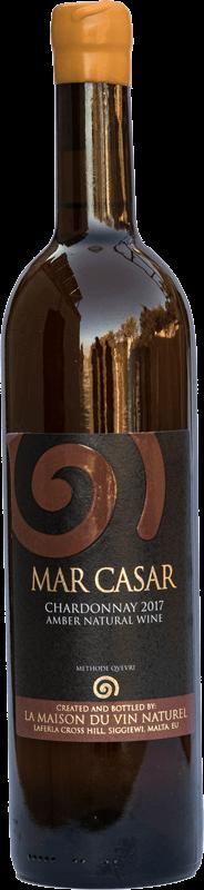 MARCASAR-2017-Chardonney-Amber-Natural-Wine